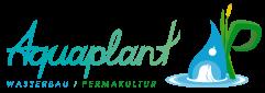 Aquaplant